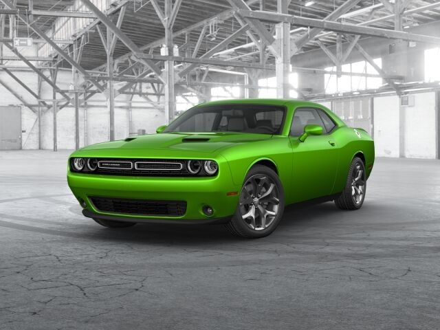 new 2017 dodge challenger sxt coupe in sterling heights b17002 sterling heights dodge. Black Bedroom Furniture Sets. Home Design Ideas